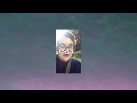 Safia Nolin - PLS (Official Music Video)