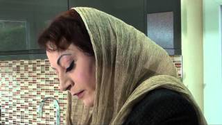 How to make pizza at home - Dr. Manjit Kaur Special Pizza - Pizza Recipe