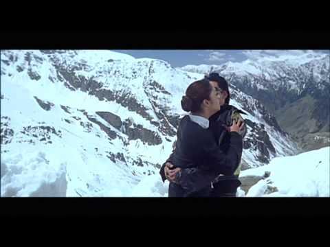 Manasukkul Oru Puyal | Star |AR.Rahman [HD]