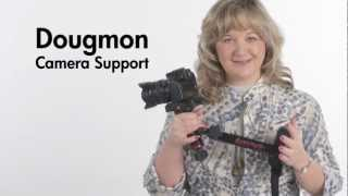 Dougmon Camera Support on DiscoverMirrorless.com