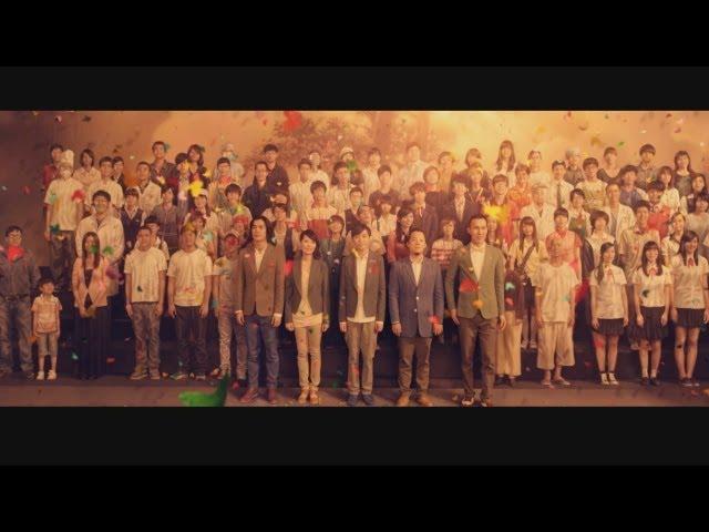 蘇打綠 sodagreen -【你在煩惱什麼 What's The Trouble On Your Mind】Official Music Video