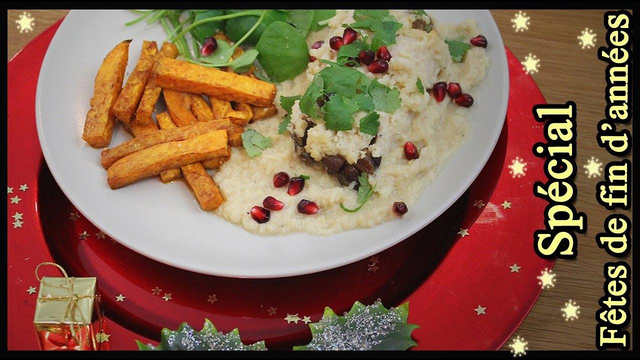 Image De Plat De Cuisine plat de fêtes : paupiettes de dinde et sa sauce aux coings