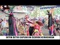 Download DETIK DETIK CAPLOKAN GEDRUK WKG KESUURUPAN
