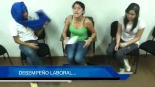 Video Mónica de Chiapas- Mi madrastra es mi madrota, parte 2 download MP3, 3GP, MP4, WEBM, AVI, FLV Juli 2018