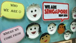 В зареченском детсаду будут внедряться педагогические методики Сингапура