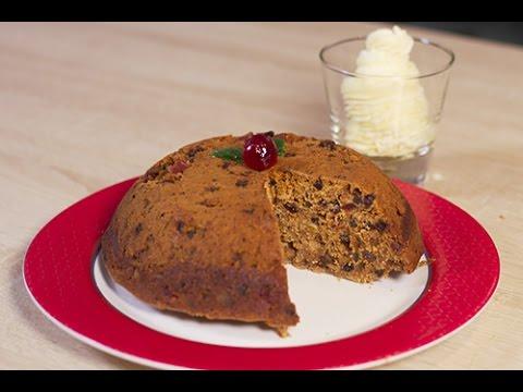 pudding-de-noël-/-christmas-pudding-ou-plum-pudding-(fait-maison)
