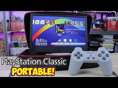 Baixar PS Edition - Download PS Edition | DL Músicas