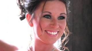 (Tulsa wedding video) A Bride Intro at Vesica Piscis  Captain Video Http://captainvideoinc.com