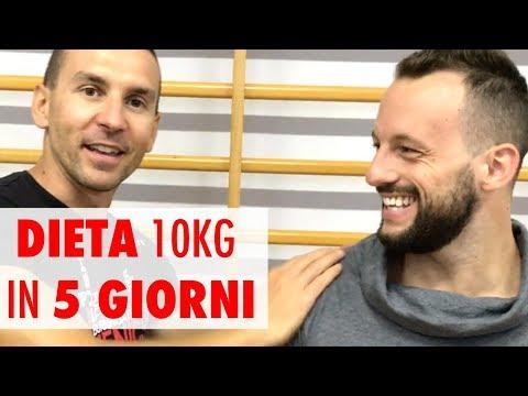 👌-la-dieta-10-kg-in-5-giorni-con-emil-fitness