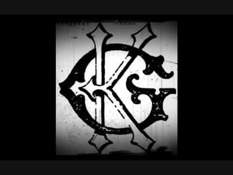 Gravity Killaz - Diamonds