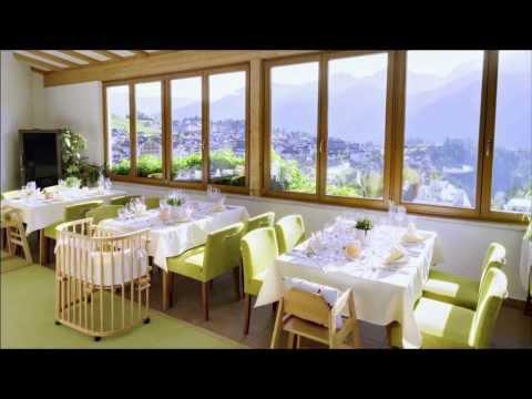 St. Zeno Hotelfilm