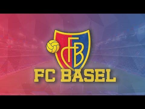 Je li Basel uspio bez love, ali i bez 'kriminala'?