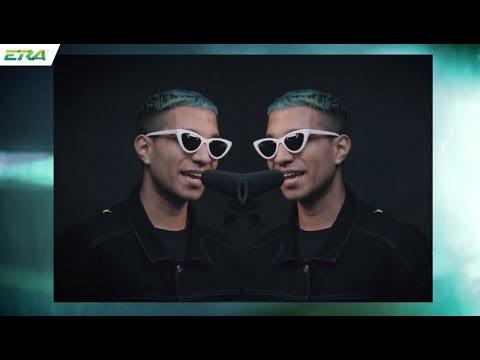 Flow ERA  - Yung Raja : Mad Blessings