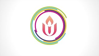 We Are Unitarian Universalists- full video