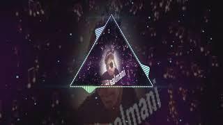 Dum Maro Dum DJ faruqe remix