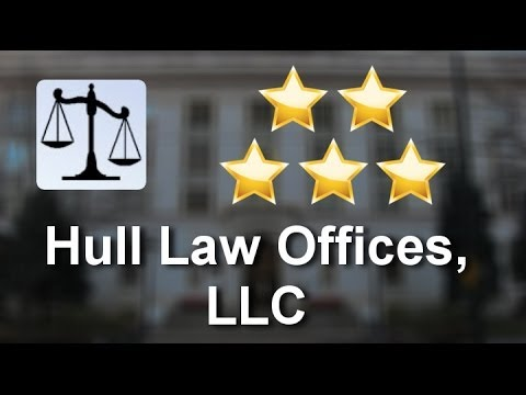 Hull Law Offices, LLC Highlands Ranch          Terrific           Five Star Review by Michael Y...