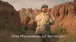 HCC German Subtitles