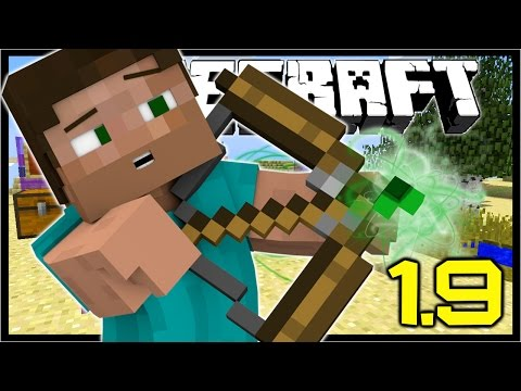 Minecraft Minecraft How To Make Potions