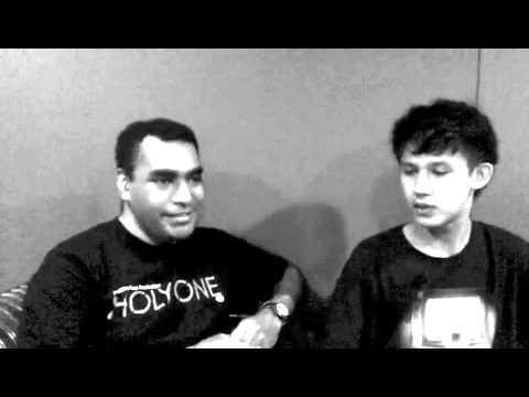 Download Janger by Billy BdaBX & Jevin Julian Indobeatbox Mp4 baru
