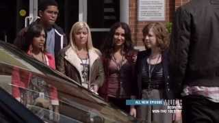 Degrassi: Season 12 Episode 14_-Rusty Cage (2)-_