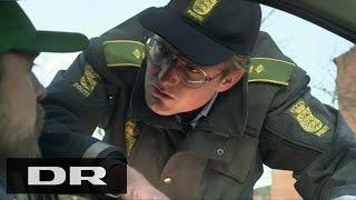 Flemming betjent og Angora-Esben |Nyt fra Jylland thumbnail