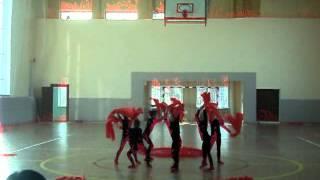 Танец огня.mpg