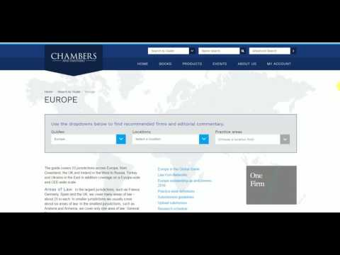 law firms in europe