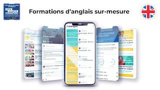 rencontre sénégalais france rencontre wikipedia
