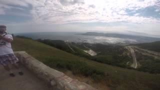 Порт Новороссийск(Экспедиция Севастополь Крым Кавказ 2015., 2015-07-01T08:45:01.000Z)