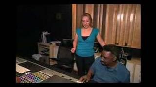 Rebecca Lloyd film music composer