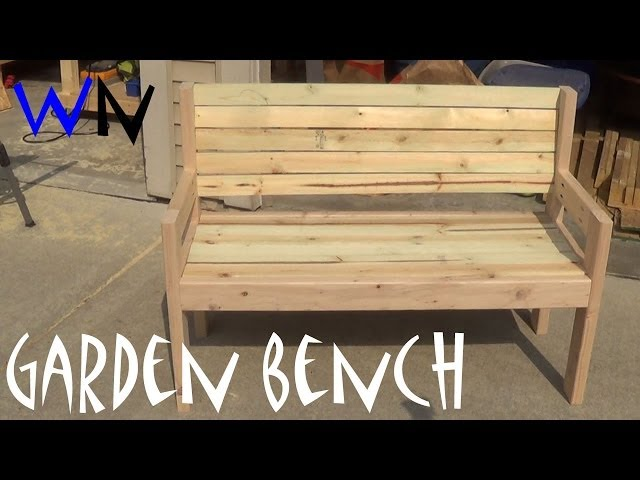 Diy Park Bench Design Plans Pdf Download The Woodworking Shows 2012 Expensive29ixz
