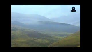 Царство Пророка Сулеймана (мир ему) (трейлер) risalatfilm.ru