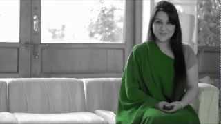 Hara Rang - Pakistani Patriotic Song
