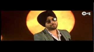 Jitthe Ho Jiye Khadde - Video Song | Jihne Mera Dil Luteya | Gippy, Neeru & Diljit