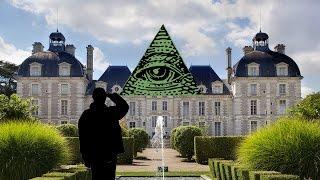 Qui est le matre des illuminati