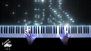 Rachmaninoff - Italian Polka