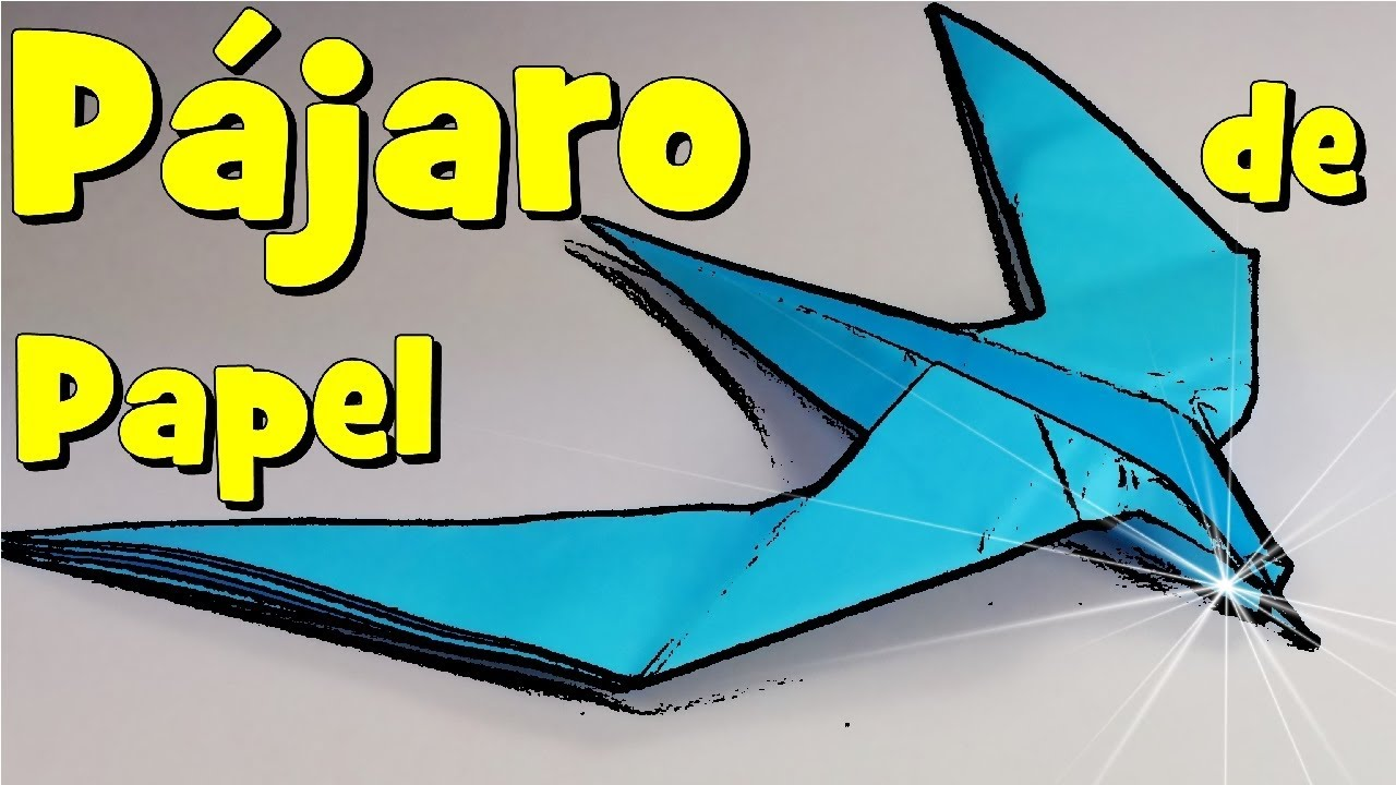 Pajaro Grifo - Hogar Y Ideas De Diseño - Feirt.com