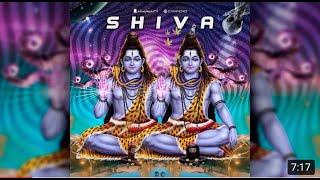 Chapeleiro & Henrique Camacho - Shiva