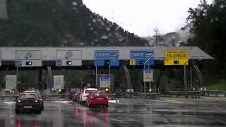 Дорога Италия-Австрия-Германия(I created this video with the YouTube Video Editor (http://www.youtube.com/editor), 2012-09-18T09:05:22.000Z)