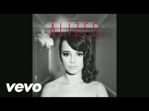 Alizee - Dans Mon Sac