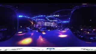 Download lagu 360°Video | Muskurane Ki Wajah | Arijit Singh