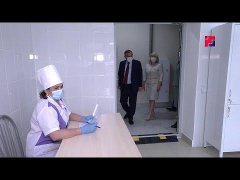 «Марий Эл ТВ»: