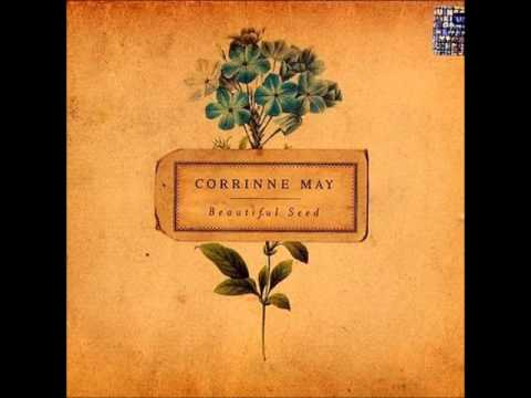 Corrinne May - 02. Shelter [HQ]
