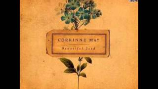 Watch Corrinne May Shelter video