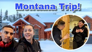 we-made-it-to-montana-vlogmas-day-13