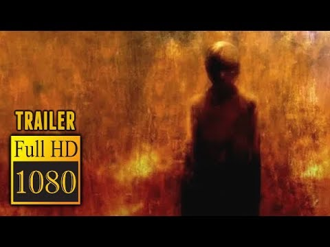 🎥 ELI (2019) | Movie Trailer | Full HD | 1080p