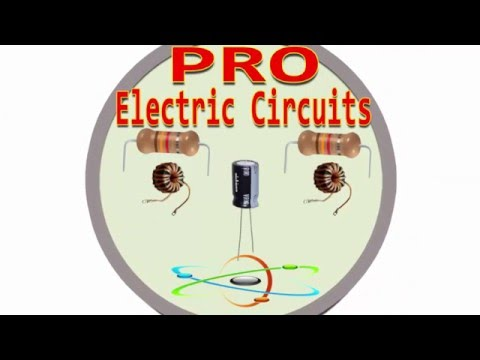 Electric Circuit Pro (No-Ads) - Apps on Google Play