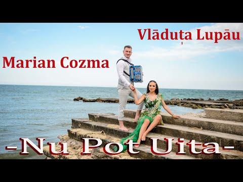 Marian Cozma & Vlăduța Lupău-Nu Pot Uita from YouTube · Duration:  3 minutes 35 seconds
