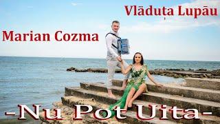 Descarca Marian Cozma & Vladuta Lupau - Nu pot uita