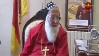 In Memoriam, Moran Mor Ignatius Zakka I Iwas (1933-2014), Syriac Orthodox Patriarch
